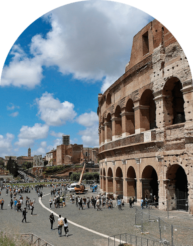 rome-fabulous-rome-highlights